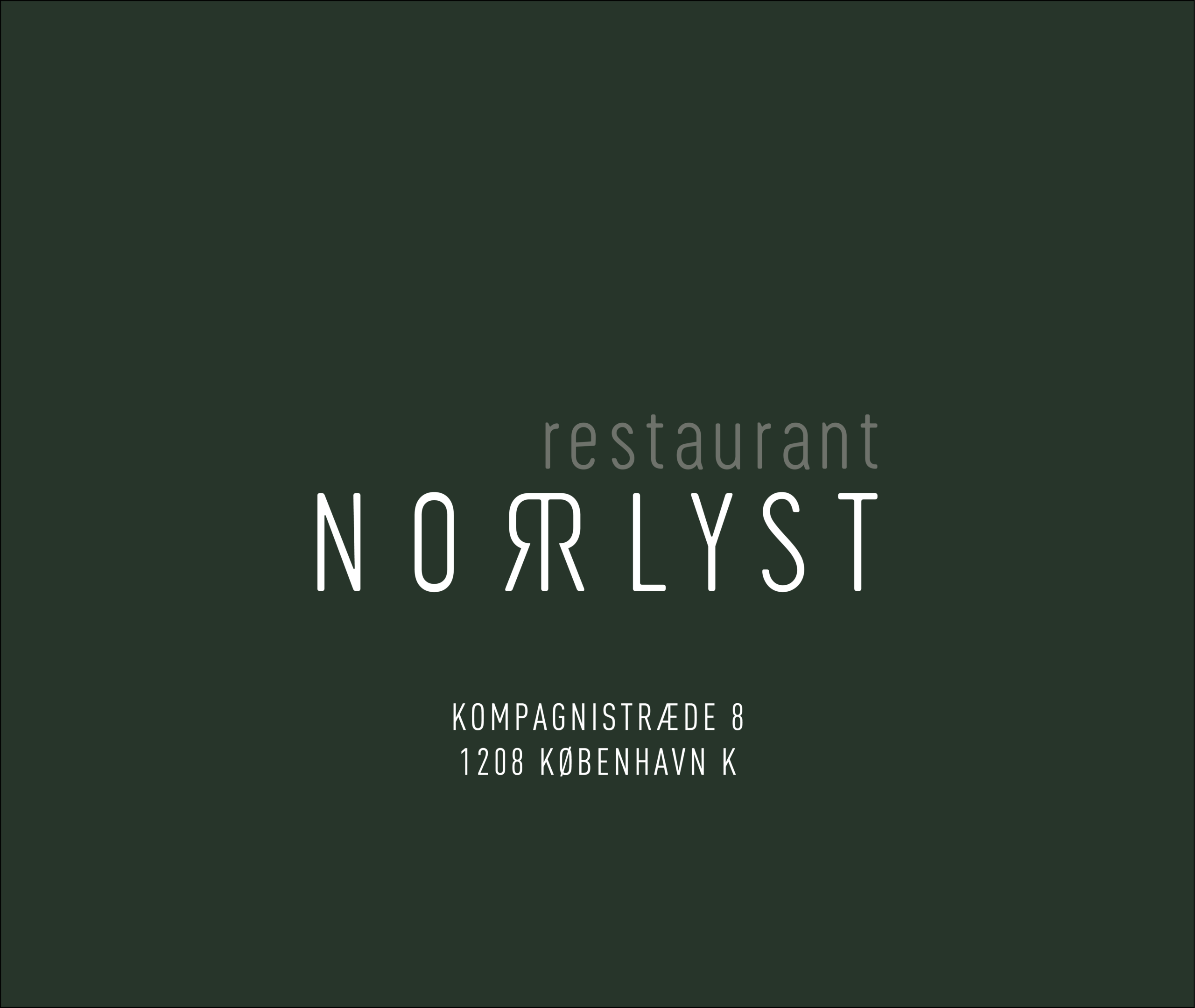 Norrlyst